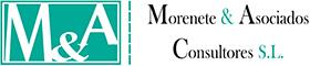 Morenete & Asociados Consultores